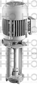 DOMNICK HUNTER DOMNICK HUNTER油水分离器1017 B-GBP