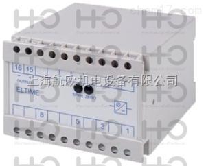 Helipebs液压缸 Helipebs——Hedland变送器授权上海航欧中国区代理