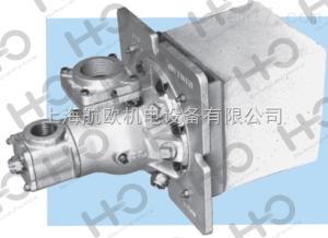 SENECA数字显示器 Holthausen振动探头ECKERLE齿轮泵DONGAN电源变压器SATRON压力变送器