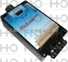 GRANZOW压力变送器 21EN2K0V105美国GRANZOW隔膜泵 GRANZOW液位开关