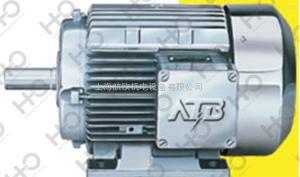 DC6,5/4900L DC6,5/59 MBS互感器MBS压力变送器MBSMBS压力变送器