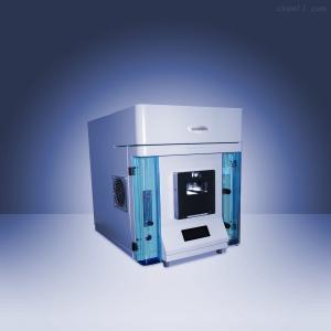 Aquadyne™ DVS 安东帕康塔重量法水蒸汽动态吸附分析仪