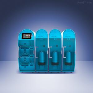 AutoFlow™ 安东帕康塔高通量比表面分析仪