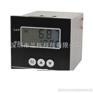 PC-303經濟型PH/ORP控制儀,國產PH/ORP控制儀,深圳PH/ORP控制儀