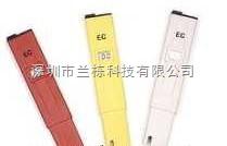 CLL-1筆式電導度計,國產電導筆,深圳電導率筆
