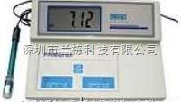 臺式酸度計,臺式酸堿度計精密酸度計