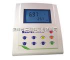 臺式酸度計,臺式酸堿度計,精密酸度計