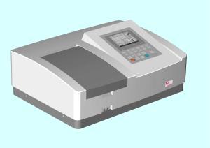 UV-6100双光束扫描型紫外分光光度计