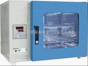 JW-GWX-100 真空烘箱,工业烘箱,高温烘箱