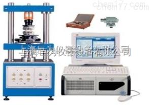 JW-9301A 苏州厂家插拔力试验机现货供应