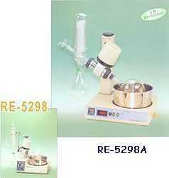 RE-5298  RE5298A 旋转蒸发器