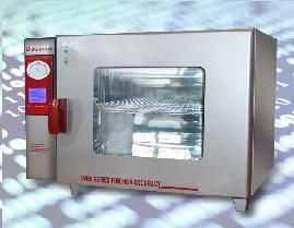 BZF-30 真空干燥箱