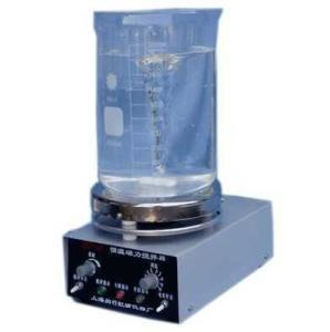 81-2 搅拌器 磁力搅拌器 电动搅拌器 恒速搅拌器 恒温磁力搅拌器