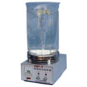 H01-3 搅拌器 磁力搅拌器 电动搅拌器 恒速搅拌器 恒温磁力搅拌器
