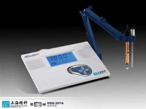 DDS-307A 電導率儀 電導率儀價格