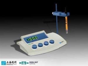 DDS-307 電導率儀 電導率儀價格