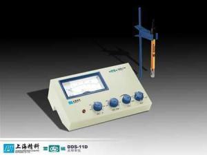 DDS-11D 電導率儀 電導率儀價格