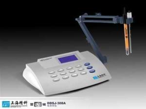DDSJ-308A 電導率儀 電導率儀價格