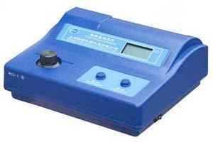WGZ-200 WGZ-200濁度計