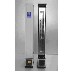 230A 色谱柱温箱 液相色谱柱温箱