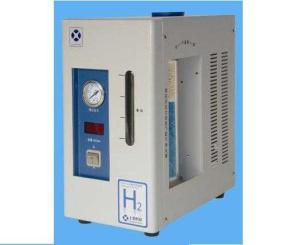 XYH-300/500 氢气发生器 高纯99.9999% 气相色谱气体发生器 价格 报价