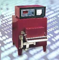 SX2-5-12 马弗炉 电阻炉 箱式电阻炉