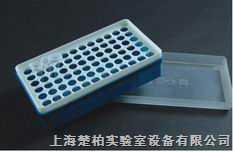 各种规格 0.2ml|0.5ml|1.5ml(各种规格)离心管盒/塑料离心管盒/样品管盒/离心管盒/报价/价