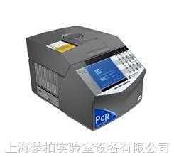 K960 热循环仪/PCR仪/PCR扩增仪 价格|参数|详细资料|规格|图片|玻璃