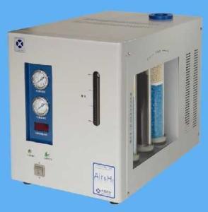XYAH-300G XYAH-300G氫空一體機 氫氣空氣發生器 氣體發生器 氣相色譜氣源 替代鋼瓶 300ml/min