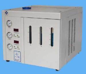 XYAH-500 XYAH-500氢空一体机 氢气空气发生器 气体发生器 气相色谱气源 替代钢瓶 价格 报价