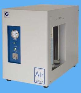 XYA-2000 XYA-2000空气发生器 空气压缩机 2L/min 高纯空气 气相色谱空压机 空气发生器 价格 报