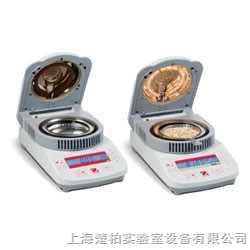 MB23 红外加热 110g/0.01g/0.1%  美国奥豪斯MB23/MB23快速水分测定仪/MB23水份测定仪