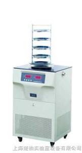 FD-1A-80  冷凍干燥機FD-1A-80