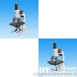 XSP-500X 单目生物显微镜