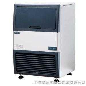 YN80  YN制冰机(圆柱冰)