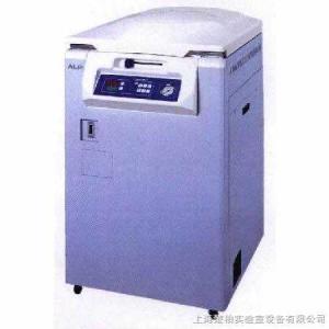 CL-32S 34L 140℃ 全自動智能高壓蒸汽滅菌器(日本ALP)