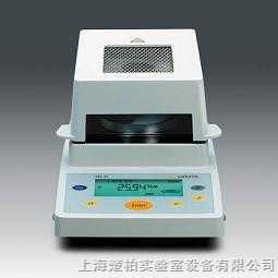 MA35 红外加热 赛多利斯MA35快速水份测定仪