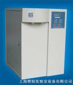 UPT系列 UPT系列经济型超纯水机
