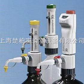 0.05-0.5ml/0.01ml Dispensette Ⅲ 普兰德Brand通用型瓶口分配器(游标式)