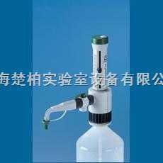 1-10ml/0.2ml Dispensette HF 普蘭德Brand氫氟酸型瓶口分配器