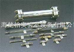 SP0810 300mm*8mm*7um Shodex SUGAR SP系列糖類色譜柱