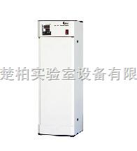 AT-630 柱温箱(制备型色谱仪配套)