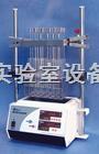MTN-2800W 12孔/24孔/40孔 氮吹仪(水浴加热12孔/24孔/40孔)