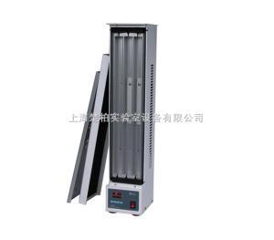 AT-950 低温制冷色谱柱柱温箱(制冷加热两用
