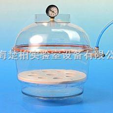 250-3 配真空表 250-3塑料干燥器/塑料真空干燥器(配真空表)
