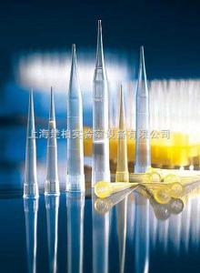 1-10ml 100pk 未灭菌 德国普兰德移液器吸头(702604)1-10ml