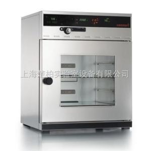 VO500 德国美尔特Memmert真空干燥箱/烘箱(200度)