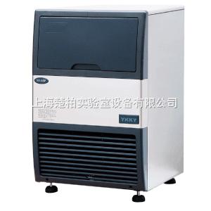 YN55 YN系列圆柱冰制冰机