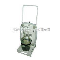 Fluivac 105 真空廢液吸收器