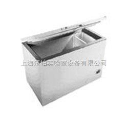 DW-40L92 海爾-40度低溫保存箱